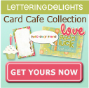 Card Cafe