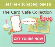 Card Cafe