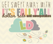 Its Fall Yall Sweepstakes