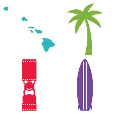 Hawaii - SS