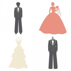 Wedding - SS