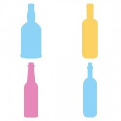Drinks - SS