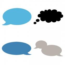 Talk - SS