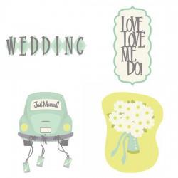 Love Me Do - CS