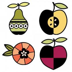 Fruit Bowl - CS