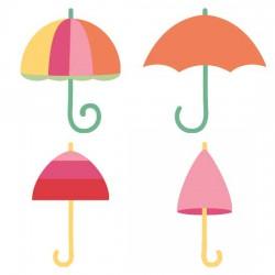 Right as Rain - CS