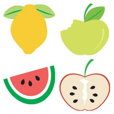 Fruity - CS