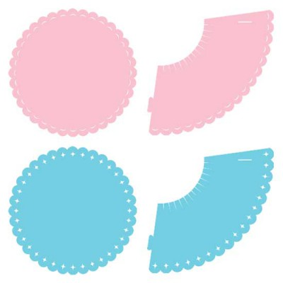 Cut Flower - Accessories - CP