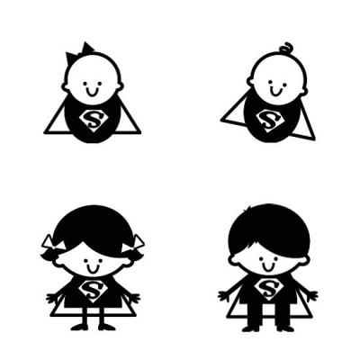 Super Stringbeans - SS
