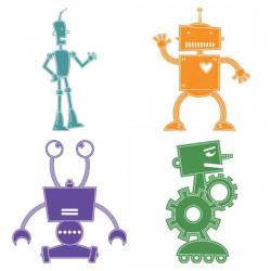 Roboto - SS