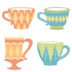 Little Teacups - Boy - GS