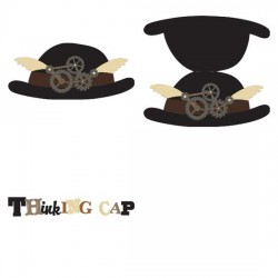 Thinking Cap - CS