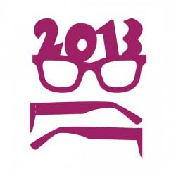 2013 Party Specs - CS