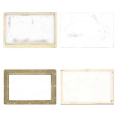 Digital Photo Frames - GS