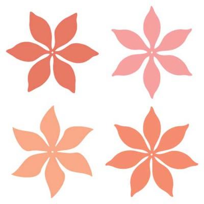 Cut Flower - Christmas - CP