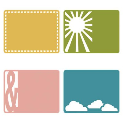 Design Cards - CS