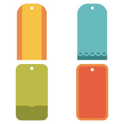Layered Tags - CS