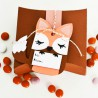 Foxy Boxies - CP - Sample 4