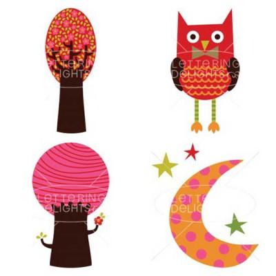 Night Owl - GS