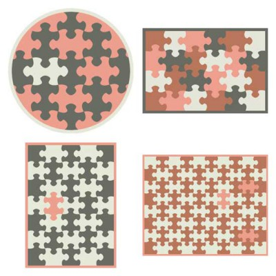 Puzzles - CS
