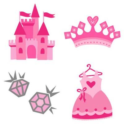 Princess Z - CS