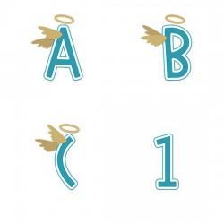 Little Angels - AL