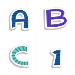 Cold Abcs - AL