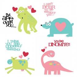 Love Pets - CS