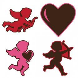 Cupid - CS