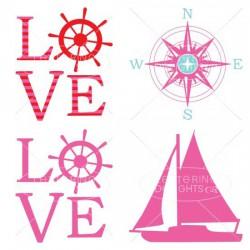 Ahoy - GS