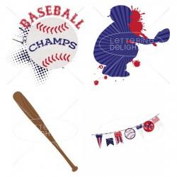 Swing Batter Batter - GS