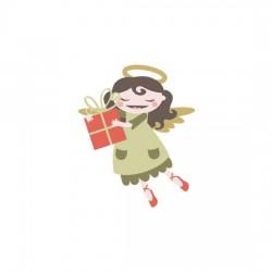 Little Angels - Gift - GS