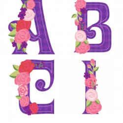 Oh Romeo Roses - AL