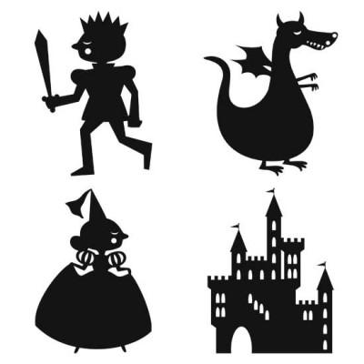 Shadow Play - Royal Theater - PR