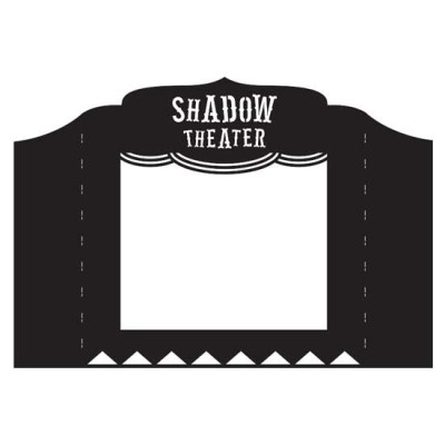 Shadow Play - Theater - CP