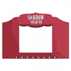 Shadow Play - Theater - GS