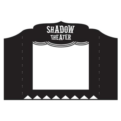 Shadow Play - Theater - PR