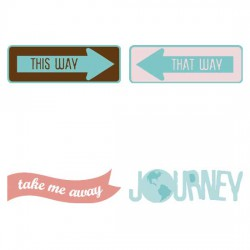 Trip and Travel - CS