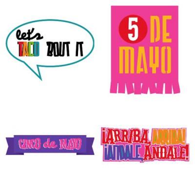 Taco 'Bout It Talk - CS