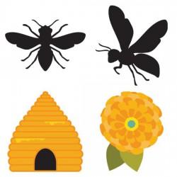 Bee Yourself - CS