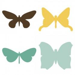 Oh Hello Flutter - CS