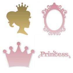 Classic Princess GS
