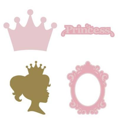 Classic Princess CS