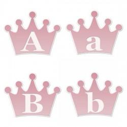 Classic Princess AL
