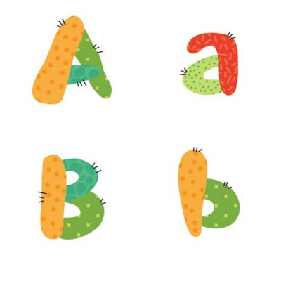 Prickly Pear AL