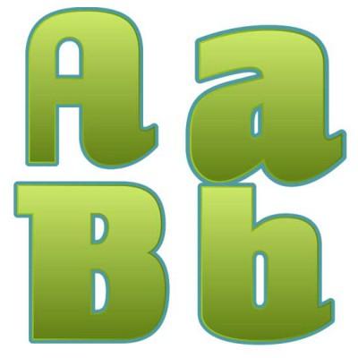 Green Acres - AL