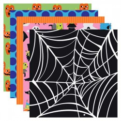 Confetti Halloween - PP