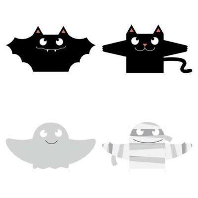 Boo - Notes - PR