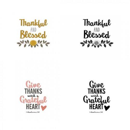 fall foliage grateful quotes pr