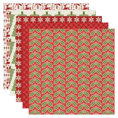 Simply Christmas - PP
